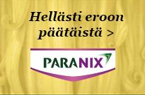Paranix-video