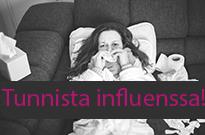 Influenssa 2016