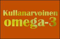 Omega-3 2016