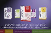 Duolac kokonaan HQ 2017