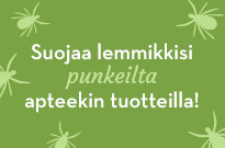 Punkit 2018